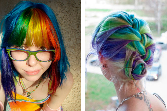 cabelo_colorido_3