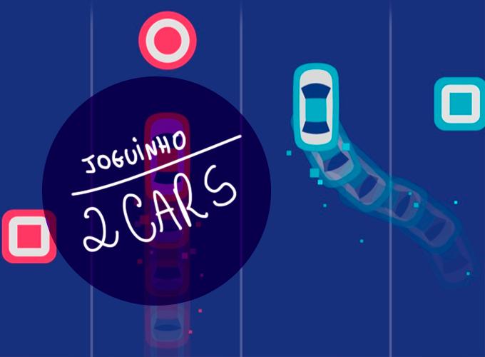 jogo_2_cars