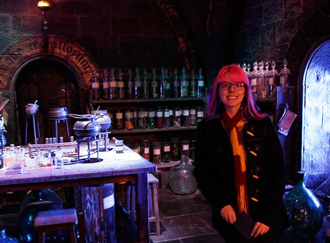 eu_hogwarts_2