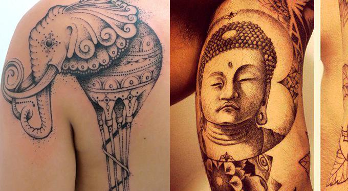 tatuagem_4