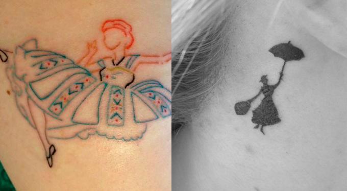 tatuagem_disney