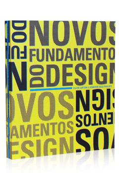 novos_fundamentos_design
