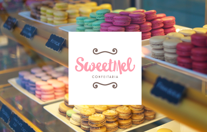 sweet_mel