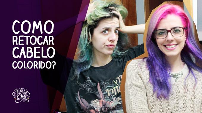 retocar_cabelo_colorido