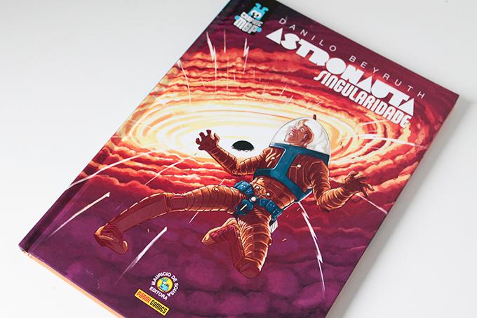 astronauta_singularidade_1