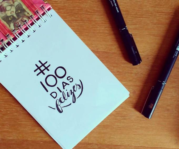 100_dias_felizes_1