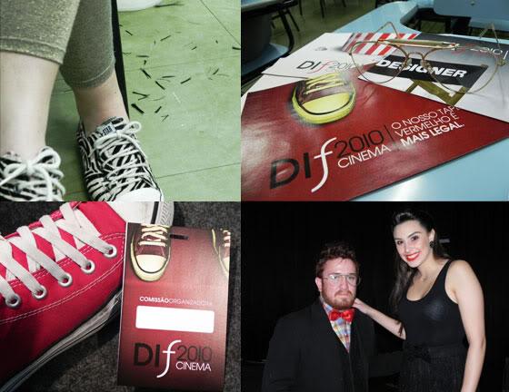 DiF 2010 - FATEA